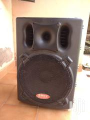 Professional Amplified Loud Speaker | Audio & Music Equipment for sale in Central Region, Kampala