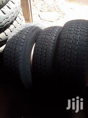 Linglong 195R15 Tyres | Vehicle Parts & Accessories for sale in Central Region, Kampala
