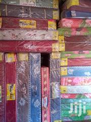 All Types Of Mattresses   Furniture for sale in Central Region, Kampala