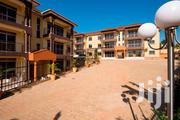 Two Bedroom Furnished Apartment In Naalya For Rent | Houses & Apartments For Rent for sale in Central Region, Wakiso