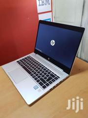 Laptop HP ProBook 440 G6 8GB Intel Core I5 SSD 512GB | Laptops & Computers for sale in Central Region, Kampala