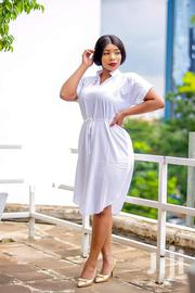 Kim Collection | Clothing for sale in Central Region, Kampala