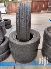 Tires Kampala | Vehicle Parts & Accessories for sale in Central Region, Kampala