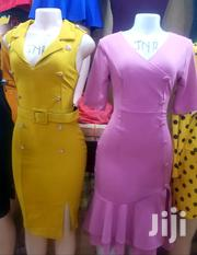 Office Dresses | Clothing for sale in Central Region, Kampala