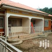NAMUGONGO Executive Two Bedroom House for Rent  | Houses & Apartments For Rent for sale in Central Region, Kampala