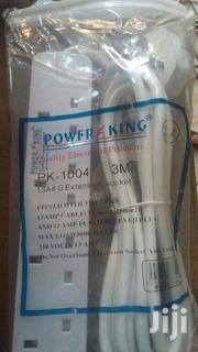 Power King Extension | Electrical Tools for sale in Central Region, Kampala