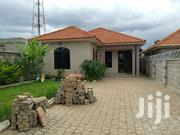 Najjera Executive Bungalow on Sell | Houses & Apartments For Sale for sale in Central Region, Kampala