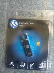 4gb Flash Disk Hp | Computer Accessories  for sale in Central Region, Kampala