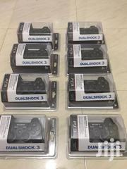 PS3 Controllers   Accessories & Supplies for Electronics for sale in Central Region, Kampala