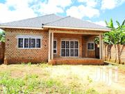 Shell House In Namugongo For Sale | Houses & Apartments For Sale for sale in Central Region, Kampala