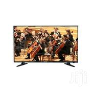Hisense Full Hd LED TV 40 Inches | TV & DVD Equipment for sale in Central Region, Kampala