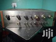 Music Amplifier | Audio & Music Equipment for sale in Central Region, Kampala