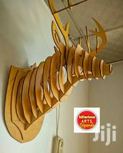 Animal Decorative Lampshades | Home Accessories for sale in Central Region, Kampala