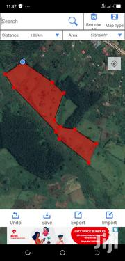 13 Acres of Free Hold Land on Sale | Land & Plots For Sale for sale in Western Region, Kabalore