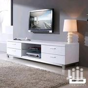 Quality Tv Stands | Furniture for sale in Central Region, Kampala