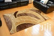 Carpets Rags | Home Accessories for sale in Central Region, Kampala