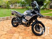 BMW R Gray | Motorcycles & Scooters for sale in Central Region, Kampala