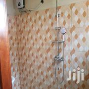 Kisaasi Modern Single Room For Rent | Houses & Apartments For Rent for sale in Central Region, Kampala