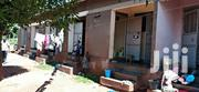 6 Rental Units In Kisaasi Komamboga For Sale | Houses & Apartments For Sale for sale in Central Region, Kampala