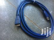 Usb Cable 3.0 | Computer Accessories  for sale in Central Region, Kampala