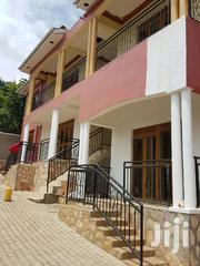 2 Bedrooms Apartment For Rent In Buziga | Houses & Apartments For Rent for sale in Central Region, Kampala
