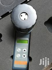 Our Moisture Meters Brand Is The Respected World | Farm Machinery & Equipment for sale in Central Region, Kampala