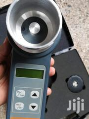 Handheld Coffee Beans Moisture Meters | Farm Machinery & Equipment for sale in Central Region, Kampala