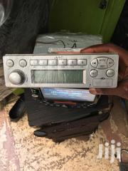 Original 1din Car Radios | Vehicle Parts & Accessories for sale in Central Region, Kampala