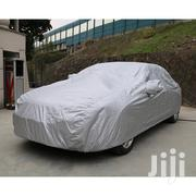 Full Car Covers Dustproof Outdoor Indoor | Vehicle Parts & Accessories for sale in Central Region, Kampala
