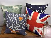 Modern Cushion | Home Accessories for sale in Central Region, Kampala