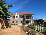 Immaculate 5bedroom Home In Bbunga | Houses & Apartments For Sale for sale in Central Region, Kampala