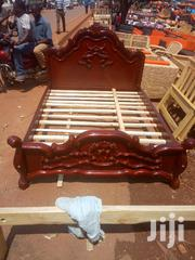 Wood Furniture ,5*6 Fit | Furniture for sale in Central Region, Kampala