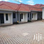Single Bedroom House In Kyanja For Rent | Houses & Apartments For Rent for sale in Central Region, Wakiso