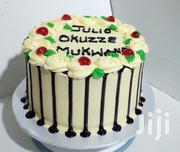 Butter Cakes   Meals & Drinks for sale in Central Region, Kampala