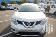 Nissan X-Trail 2016 Silver | Cars for sale in Central Region, Kampala