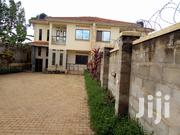 Three Bedroom House In Najjera Buwate For Rent | Houses & Apartments For Rent for sale in Central Region, Kampala