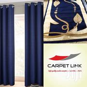 Woolen Carpets Blue | Home Accessories for sale in Central Region, Kampala
