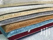 Wollen Soft Carpets | Home Accessories for sale in Central Region, Kampala
