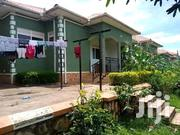 Two Bedroom House In Najjera Buwate For Rent | Houses & Apartments For Rent for sale in Central Region, Kampala