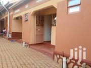 Single Room House In Kitende For Rent | Houses & Apartments For Rent for sale in Central Region, Kampala