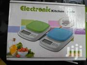 Kitchen Scale | Kitchen Appliances for sale in Central Region, Kampala
