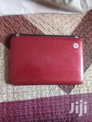 Laptop HP Mini 110 2GB Intel Atom HDD 160GB | Laptops & Computers for sale in Central Region, Kampala