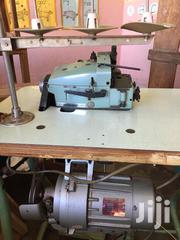 Overlocking Machine | Manufacturing Equipment for sale in Central Region, Kampala
