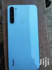 Xiaomi Redmi Note 8 64 GB Blue | Mobile Phones for sale in Central Region, Kampala