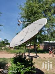 Dish Installation Training | Classes & Courses for sale in Central Region, Kampala