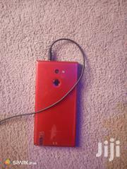 Fujitsu Arrows Be3 F-02L 32 GB Red | Mobile Phones for sale in Central Region, Kampala