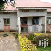 Two Bedroom House In Seeta Mukono For Sale | Houses & Apartments For Sale for sale in Central Region, Kampala