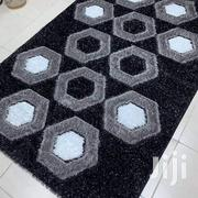 Modern Shaggy Carpet | Home Accessories for sale in Central Region, Kampala