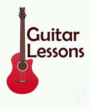 Guitar And Piano Lessons | Classes & Courses for sale in Central Region, Kampala