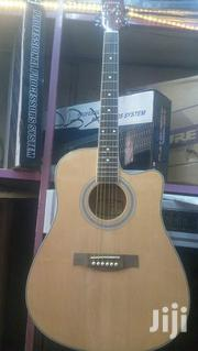 Fantastic Acoustic Guitars | Musical Instruments & Gear for sale in Central Region, Kampala